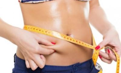 elhízásért - 7 szokás, mely felelős a hasi elhízásért!