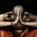 karma 150x150 - Sorsod az indiai karma szerint