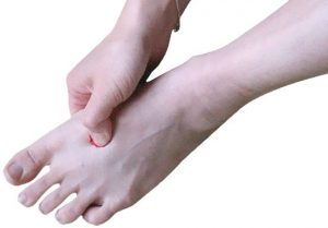 liv3 300x209 - A pont kezelése 32 betegség esetén hatásos