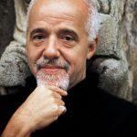 paulo coelho 150x150 - Talán a legszebb Paulo Coelho idézetek, ezek a mi kedvenceink is! Te melyiket szereted a legjobban?