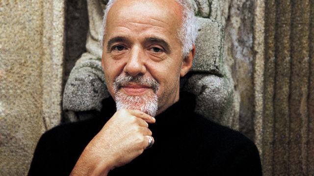 paulo coelho - Talán a legszebb Paulo Coelho idézetek, ezek a mi kedvenceink is! Te melyiket szereted a legjobban?