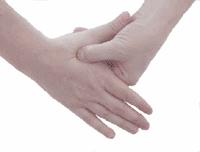 vab4 - A pont kezelése 37 betegség esetén hatásos