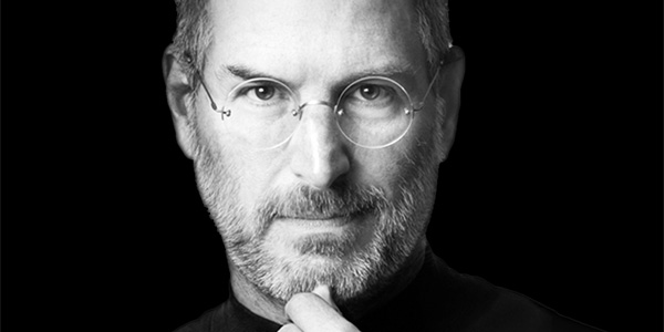 """Jobs - AZ APPLE VEZÉRÉNEK UTOLSÓ SZAVAI: """"EGYETLEN DOLOG VAN, AMIT NEM TALÁLHATUNK MEG, HA ELVESZTETTÜK…"""""""