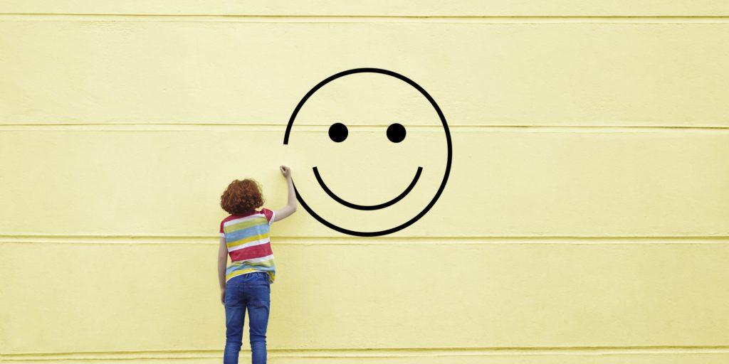 abc 1024x512 - Boldogság ABC