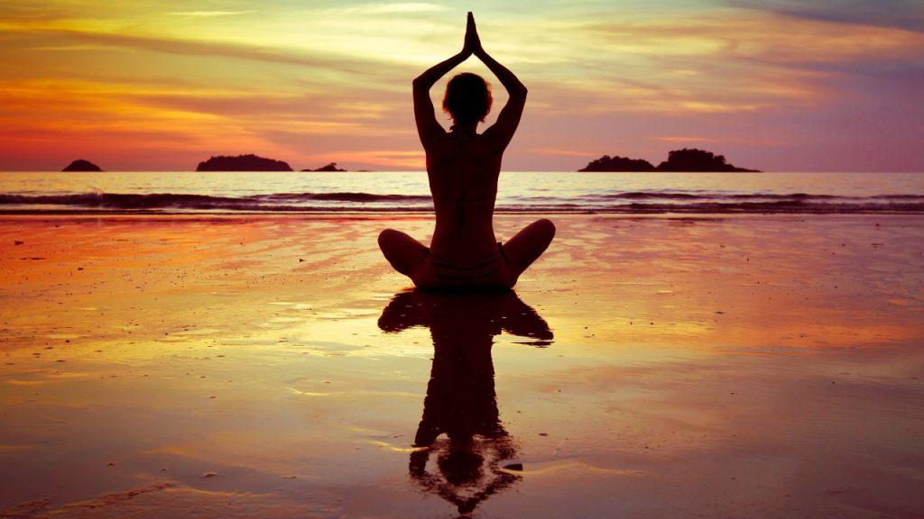 boldogságért 1024x576 - 5 spirituális jó tanács a boldogságért