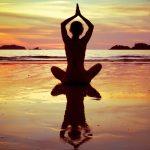 boldogságért 150x150 - 5 spirituális jó tanács a boldogságért