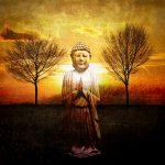 buddhától 150x150 - Buddha nyolc tanítása