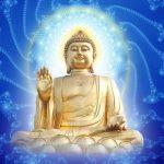 buddha1 150x150 - Mai nap üzenete: Hívd a magasabb, teremtő erők segítségét!