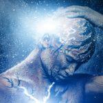 energiavámpír 150x150 - Spirituális védekezés az energiavámpírok ellen