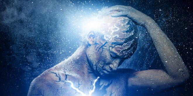 energiavámpír - Spirituális védekezés az energiavámpírok ellen