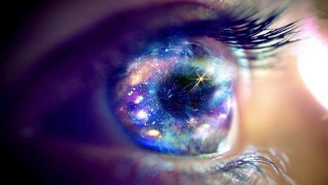 felemelkedés - A felemelkedés tünetei, avagy a spirituális ébredés 10 jele