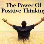 gazdag1 150x150 - Legyél gazdag és boldog - gondolkodj pozitívan!