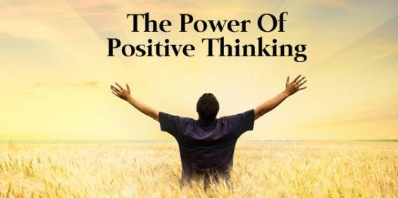 gazdag1 - Legyél gazdag és boldog - gondolkodj pozitívan!
