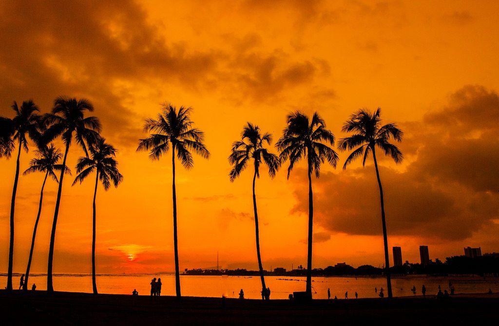 hawaiiak 1024x669 - A Hawaiiak 27 életbölcsessége