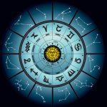 horoszkóp 1 150x150 - Minden, amit tudni kell a Bak csillagjegyről! Határozott, erős, mindig eléri amit akar