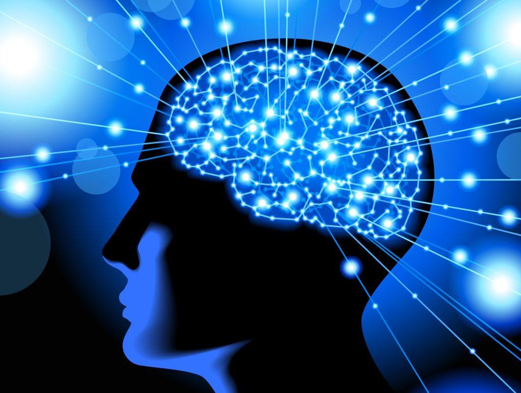 intelligencia 1024x773 - Az intelligencia 9 típusa: Te melyikkel rendelkezel?