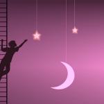 lmok 150x150 - A leggyakoribb álmok szerelmi jelentése