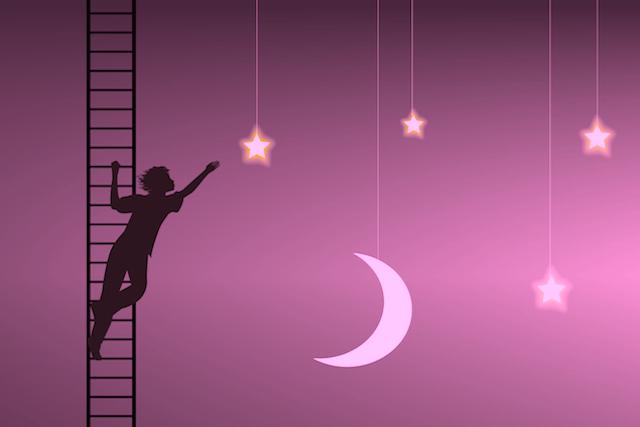 lmok - A leggyakoribb álmok szerelmi jelentése