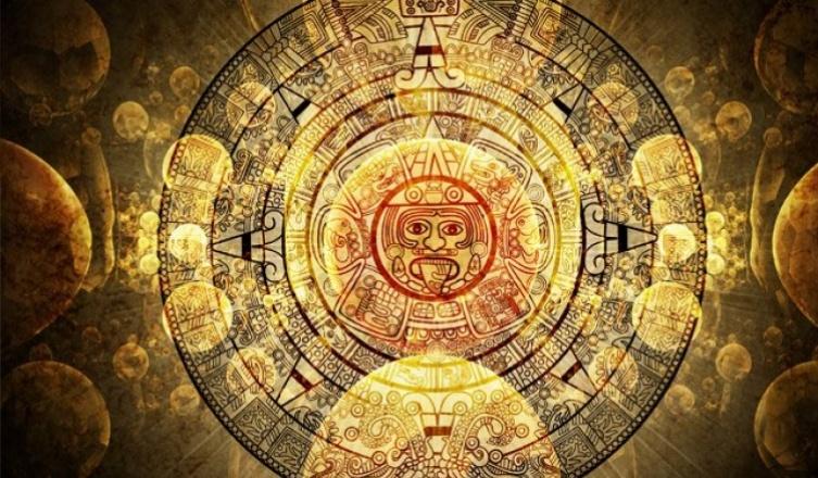 maja 1 - Tudtad hogy a Maja horoszkóp szerint ez az életfeladatod?