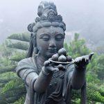 nemes 150x150 - Buddha négy Nemes Igazsága, avagy miként győzd le a szenvedést az életedben?