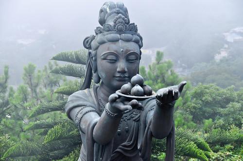 nemes - Buddha négy Nemes Igazsága, avagy miként győzd le a szenvedést az életedben?
