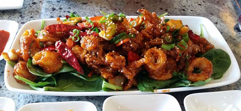 táplálkozás - Természetes táplálkozás és táplálékok - a táplálkozás TAO-ja