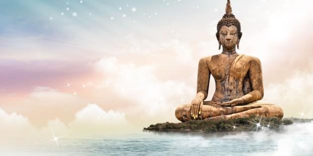 tízmilliószoroa - Ezt a 3 dolgot kell tennünk a lelki békénk érdekében