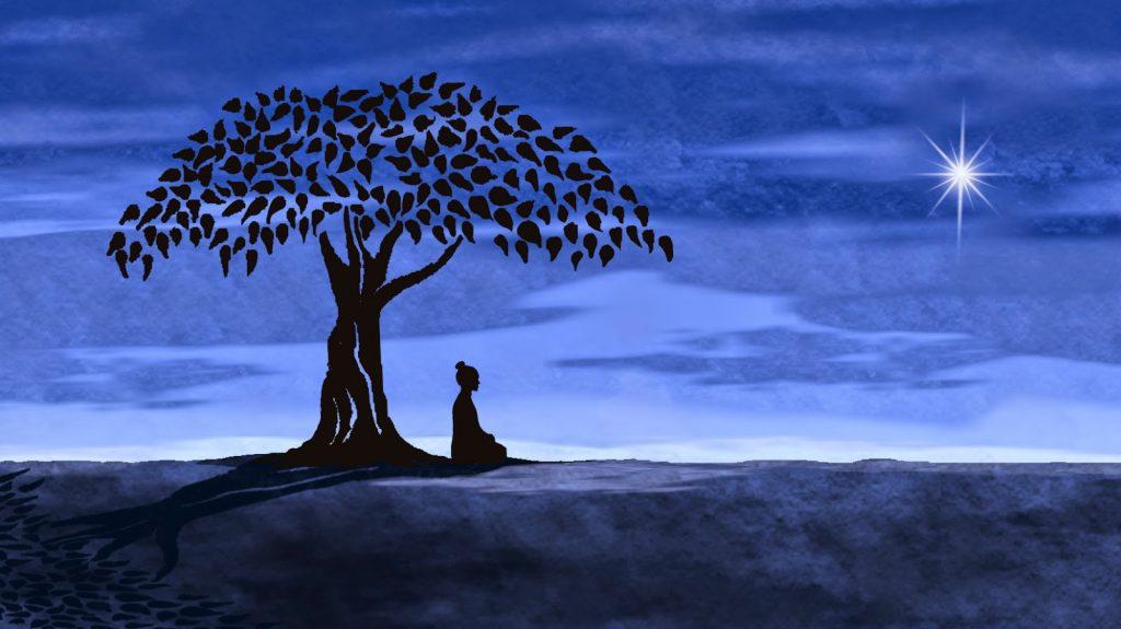 törvénye 1024x575 - A spirituális fejlődés 7 törvénye