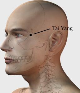 tai yang 258x300 - A pont kezelése 15 betegség esetén hatásos