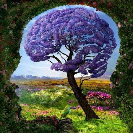 tudatalatti - Meglepő személyiségteszt: mit árul el rólad a tudatalattid?