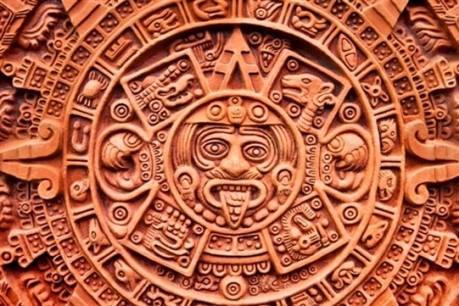 azték - Ezt jósolja Azték horoszkópod, üzenet az összes csillagjegy szülötteinek