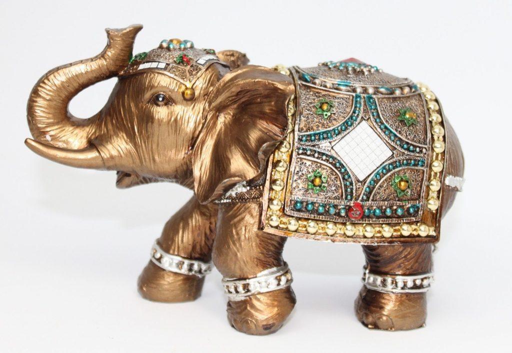 elefánt 1024x707 - Szerencsehozó elefánt, OSZD MEG MOST! Erőt, bölcsességet, otthonod védelmét és jó szerencsét hoz az életedbe!