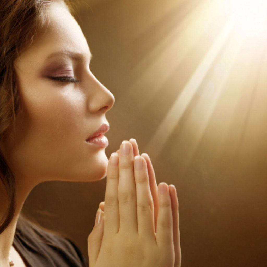 imák 1024x1024 - A hatékony ima és a hálaadás