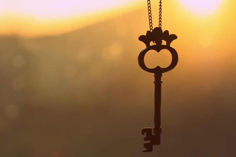 lmokhoz - Kulcs az álmokhoz - mit üzennek álmaink?