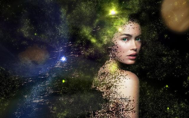univerzum 1 - Univerzum üzenete a mai napra - javuló egészségi állapot