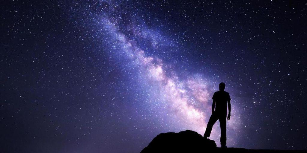 univerzum 1024x512 - Az Univerzum üzenete a mai napra: VIZUALIZÁLD A SIKERT