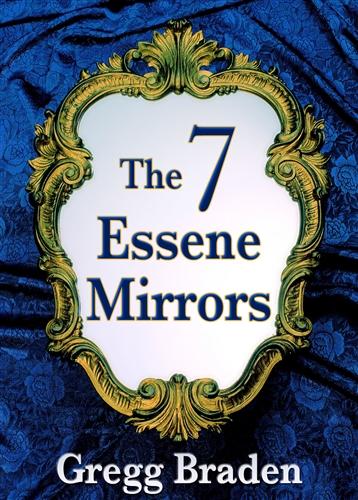 Essene - A 7 Essene tükör – íme a titok, mi vonz egyes embereket az életünkbe?