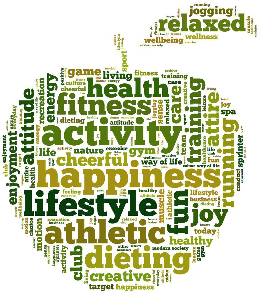alappillére 912x1024 - Egészségünk megőrzésének négy alappillére