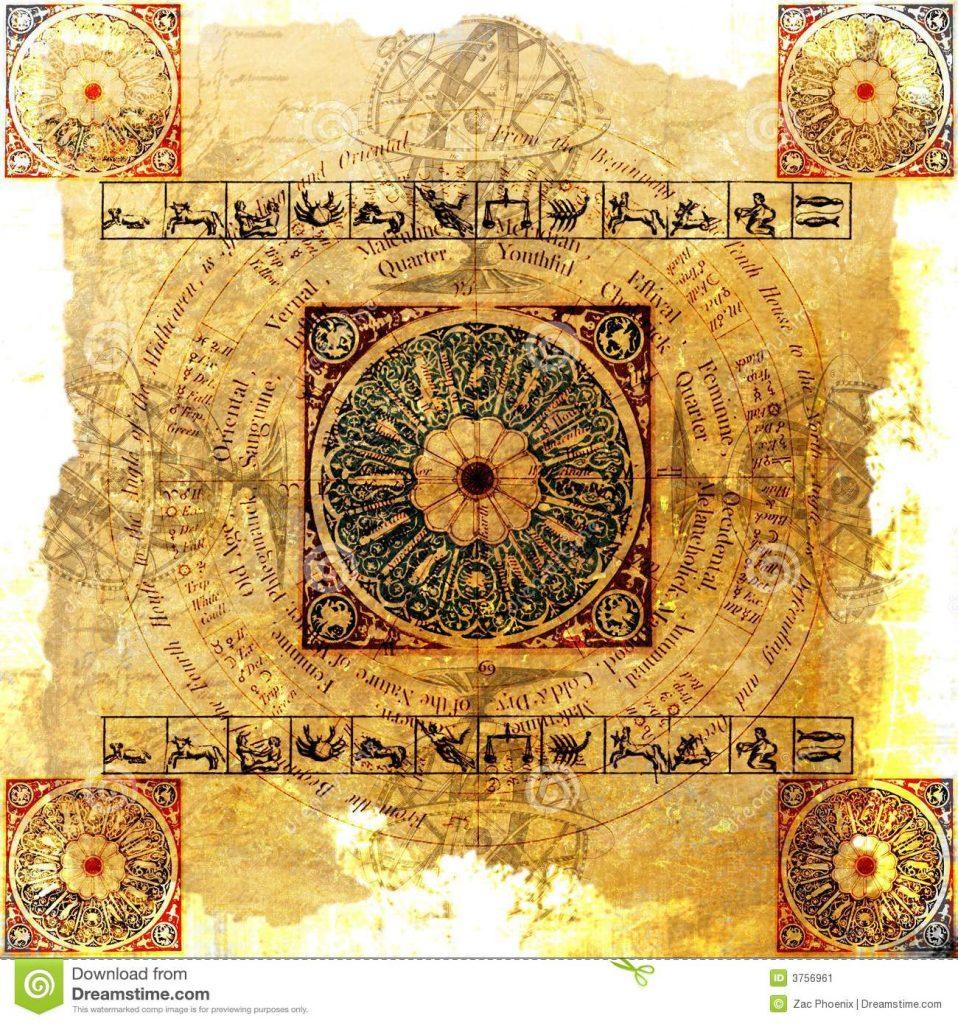 atlantiszi 958x1024 - Atlantiszi horoszkóp - ezt üzeni Neked