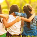 bizonyítja 150x150 - 5 tény, ami azt bizonyítja, hogy időnként jó ha barátot veszít az ember az élet előrehaladtával