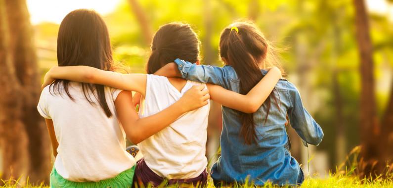 bizonyítja - 5 tény, ami azt bizonyítja, hogy időnként jó ha barátot veszít az ember az élet előrehaladtával