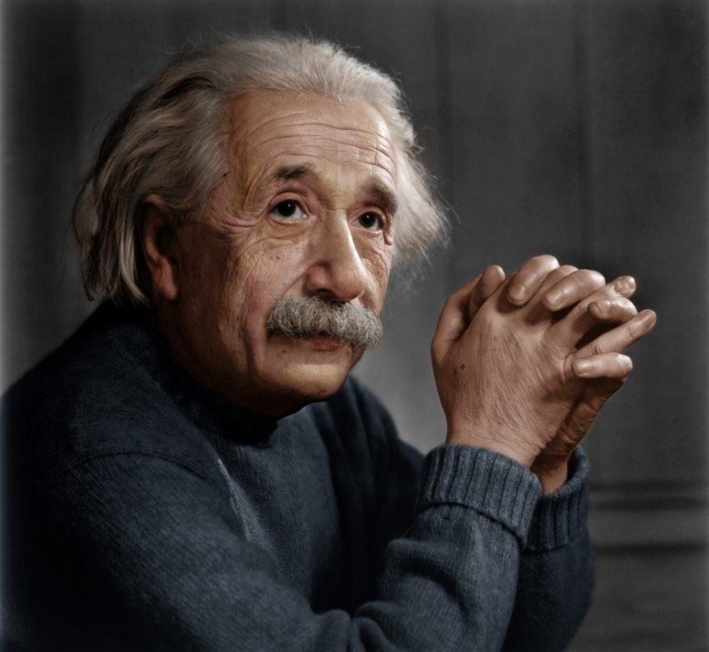 einsteintől 1024x942 - 10 ma is helytálló lecke Albert Einsteintől, elképesztő