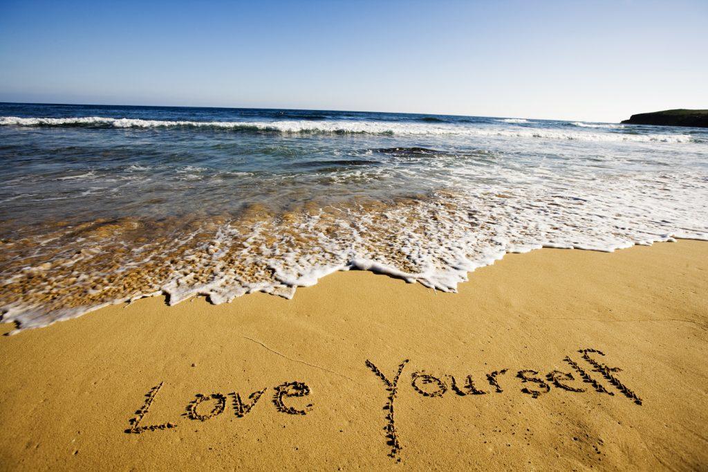 szeretetéhez 1024x682 - Louise Hay: Tíz út önmagad szeretetéhez