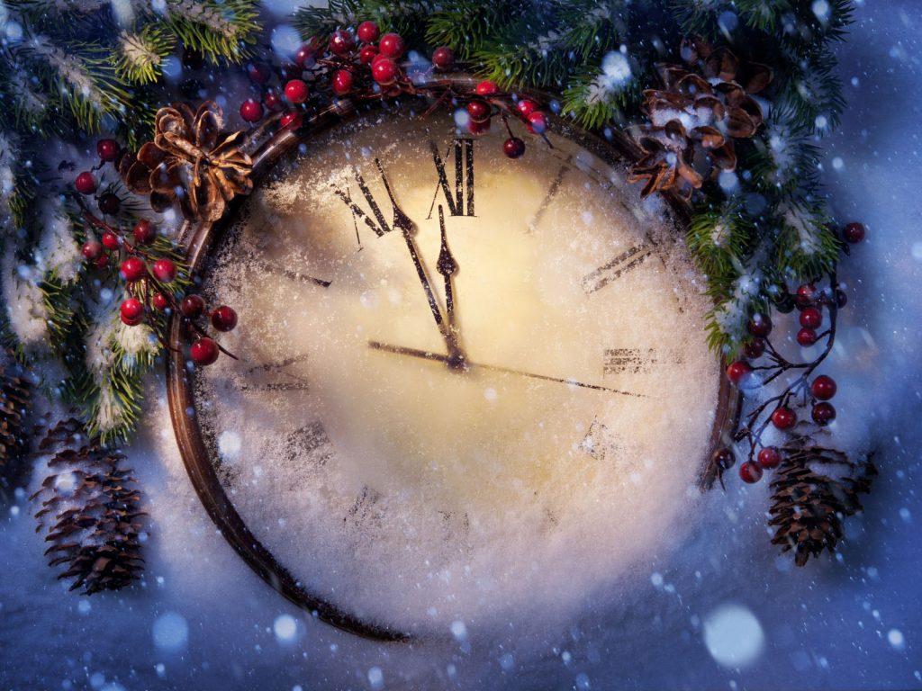 szilveszteri 1024x768 - Szerencsét hozó szilveszteri és újévi hiedelmek, babonák