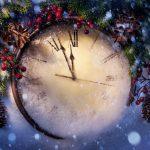szilveszteri 150x150 - Szerencsét hozó szilveszteri és újévi hiedelmek, babonák