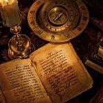 Bibliai 150x150 - Csodálatos szöveg, melyet egy régi templomban találtak!