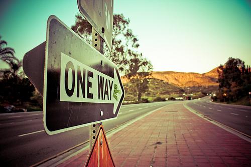 alapelvei - Az élet alapelvei - Téged is segítenek az utadon maradni!