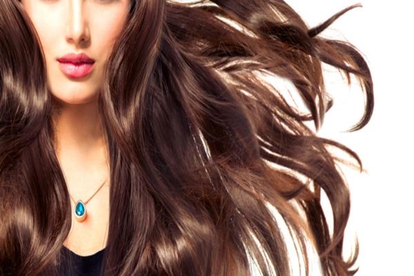haja - Ezeket a titkos tulajdonságokat árulja el egy nőről a haja