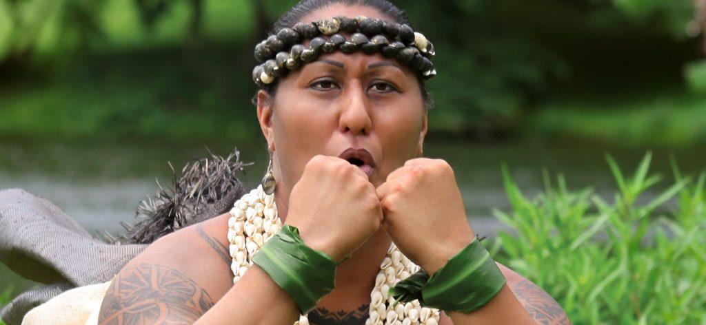 hawaiiak 1024x472 - A Hawaiiak 27 életbölcsessége mindenki számára örök érvényűek