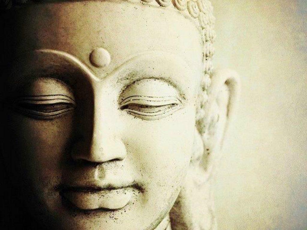 hitvilágod 1024x768 - 3 buddhista valóság, amely összetöri az eddigi hitvilágod, majd újra felépíti azt